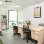 Vận chuyển văn phòng giá rẻ, chuyên nghiệp
