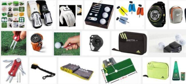 Phụ Kiện Golf – golf 511