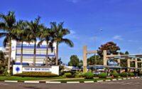 Chuyển nhà tại KCN VSIP