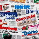 Báo chí nói gì về dịch vụ chuyển nhà 24h
